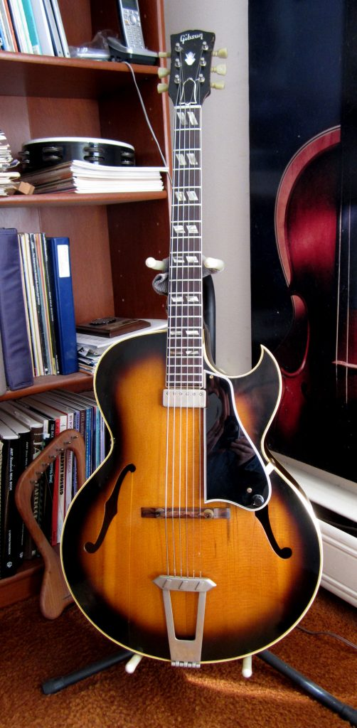 gibson-l4c