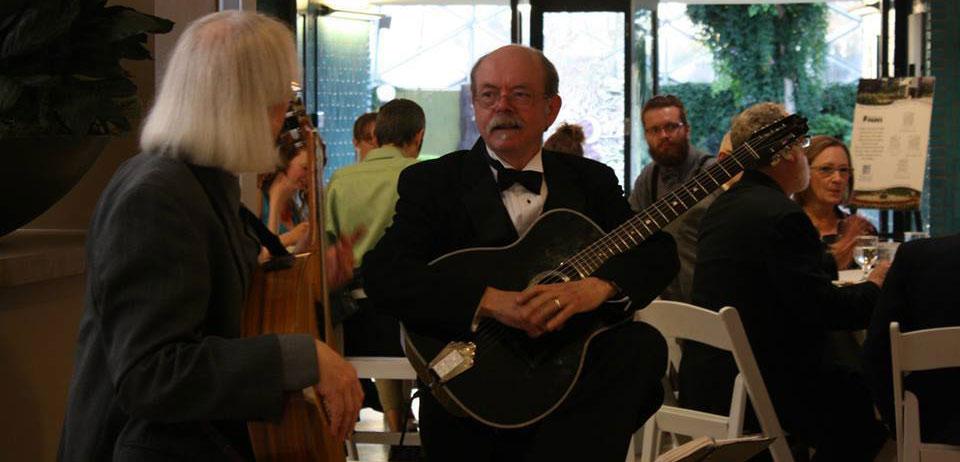 gare-keith-tux-guitars-wedding-crop